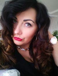 Yua_maria simpatie din Iasi - 22 ani