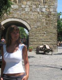 Violeta_diana simpatie din Arges - 31 ani
