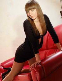 Zana simpatie din Maramures - 20 ani