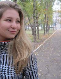 Claudia777 online din Mehedinti - 19 ani