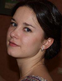 Maryana_mary online din Mehedinti - 33 ani