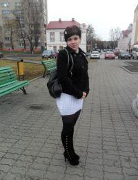 Dianadia online din Mehedinti - 35 ani