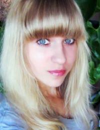Aella femeie sexy din Mehedinti - 29 ani