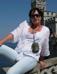 Adrianab femeie sexy din Mures - 34 ani