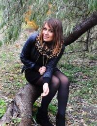 Alegna76 femeie sexy din Neamt - 35 ani