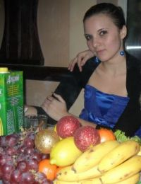Dior_lesby online din Olt - 34 ani