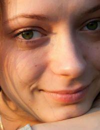 Emilblazin online din Olt - 31 ani
