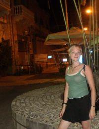 Alisa_pisicuta online din Olt - 28 ani