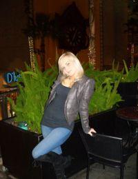 Alessandrap femeie sexy din Olt - 28 ani