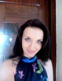 Alessia_doll femeie sexy din Salaj - 25 ani