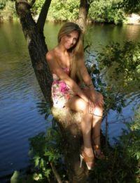 Maya_mey 30 ani Escorta din Salaj