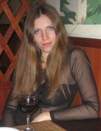 Violeta_75 simpatie din Salaj - 21 ani