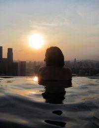 Carmen_creola 28 ani Escorta din Salaj