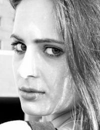 Andreeamihaela24a publi24 din Satu-Mare - 29 ani