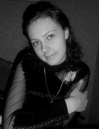 Gina_vega publi24 din Satu-Mare - 27 ani