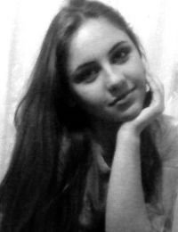 Maria333 sentimente Bacau - 32 ani