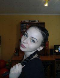 Adia17 femeie sexy din Satu-Mare - 35 ani