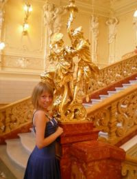 Alhama publi24 din Sibiu - 34 ani