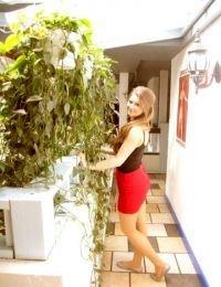Adymih femeie sexy din Bacau - 28 ani