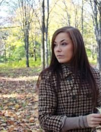 Lorenarudnic publi24 din Sibiu - 27 ani