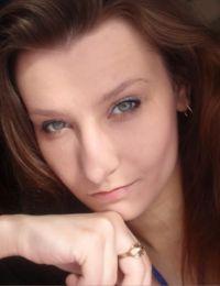 Melissa1989 publi24 din Suceava - 30 ani