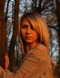 Aida_blondy femeie sexy din Suceava - 22 ani