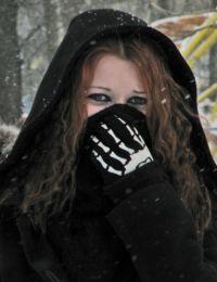 Alberta femeie sexy din Suceava - 34 ani