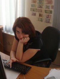 Danyela_sad publi24 din Suceava - 27 ani