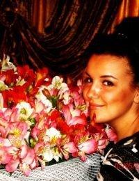 Violeta_nerghes simpatie din Teleorman - 35 ani