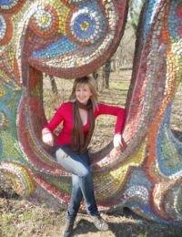 Vyky_love simpatie din Tulcea - 30 ani