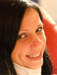 Lorena intalniri in Tulcea - 25 ani