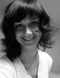 Alecsa_anca femeie sexy din Tulcea - 31 ani