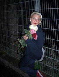 Aiaaia femeie sexy din Tulcea - 30 ani