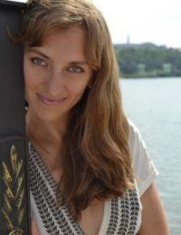 Cristina_maria06 intalniri in Tulcea - 31 ani
