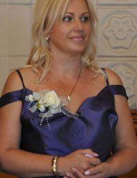 Gabrielle_80 intalniri in Valcea - 33 ani