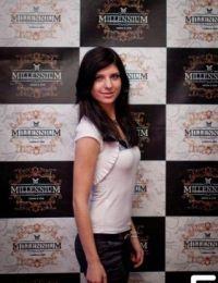 Adriana_sinceraiubit femeie sexy din Valcea - 27 ani