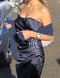 Mariana_lelelu intalniri in Valcea - 22 ani