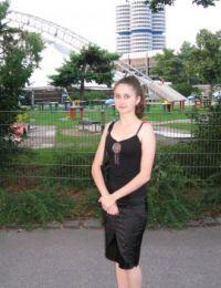 Yuliana123 simpatie din Valcea - 31 ani