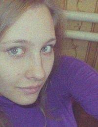 Alessia59 femeie sexy din Valcea - 32 ani
