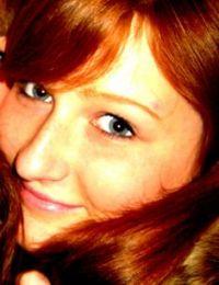Magdalena10 publi24 din Vrancea - 33 ani