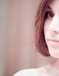Diane_m publi24 din Vrancea - 31 ani