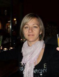 Aiidaa femeie sexy din Vrancea - 26 ani