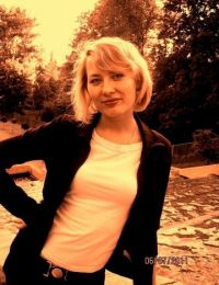Mihaelaantimiu online din Bihor - 23 ani