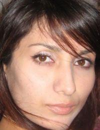 D_simmona online din Bihor - 19 ani