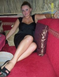 Nadine online din Bihor - 26 ani