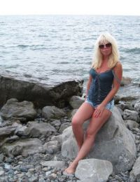Adelayda femeie sexy din Bihor - 35 ani