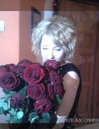 Mai_ca_80 online din Alba - 20 ani
