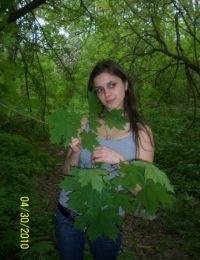 Your_edelweiss simpatie din Botosani - 34 ani