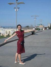 Adina36 femeie sexy din Alba - 23 ani