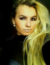 Adriana_ femeie sexy din Alba - 32 ani